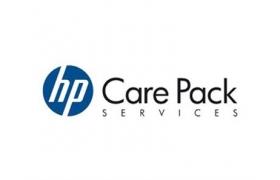 HP ST U4545E CAREPACK