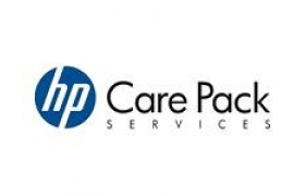 HP ST U4513E CAREPACK (DISPONIBLE)