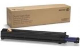 Drum Xerox 013R00662 cartridge para WC 7556 125000 paginas
