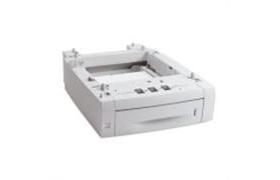 Xerox Bandeja Adicional P8860MFP
