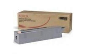 Xerox SMart Kit - Fusor kit ( 220 V )