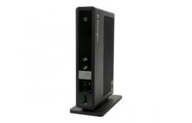 Docking Station SD 420v Universal con DVI VGA Ethernet 2