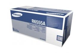 Samsung SCXR6555A Drum kit 80k pages