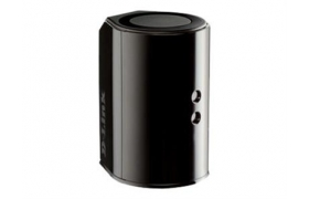 ROUTER DIR-826L Wireless N600 My D-Link Dual Band