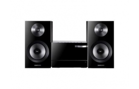 SAM MM-E330 MICROCOMPONENTE CD/-R/-RW/WMA/MP3 USB 70W RMS