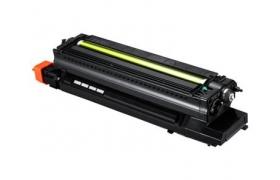 Samsung CLX-R8385K - Drum kit - 1 x black