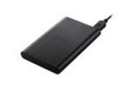 SONY DISCO DURO EXTERNO 1TB SILVER USB 3.0