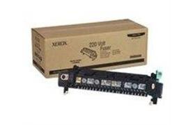 Fusor Xerox Cartridge 008R13088