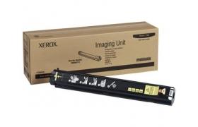 TAMBOR O UNIDAD DE IMAGEN LASER XEROX 108R00713(7760)
