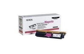 Xerox Magenta DRUM 013R00659