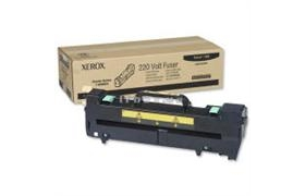 Xerox - Fuser kit 115R00077