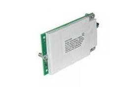 Intel RAID Smart Battery Memory backup battery
