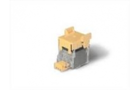 Xerox - Staple cartridge 008R12897 Colorcube