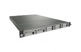 CISCO UCS-SPV-C22-E UCS C22 M3 High-Density Rack-Mount Server