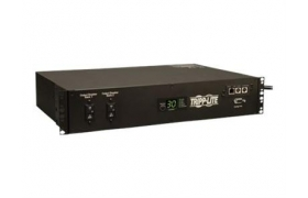 Tripp Lite Switched PDU PDUMH30HVATNET - Power dis