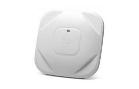 CISCO AIR-SAP1602I-A-K9 802.11a/g/n Standalone AP Int Ant