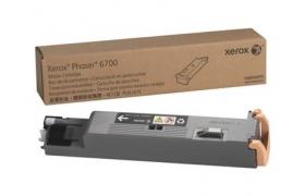 XEROX 108R00975 Deposito de desperdicios