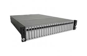 CISCO UCS-SPV-C24-E UCS C24 M3 High-Density Rack-Mount Server