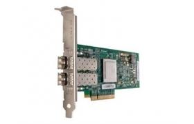CISCO N2XX-AQPCI05= QLogic QLE2562 - Host bus adapter - PCI