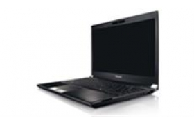 Toshiba R930-SP3258KL Spa i7-3540M 13.3 4GB 750GB W8Pro/W7