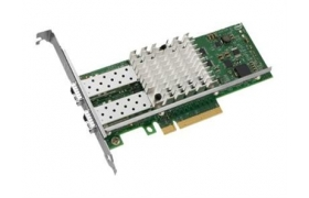 CISCO N2XX-AIPCI01= Intel Ethernet Converged Network Adapter