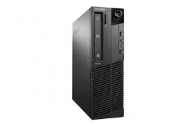 Lenovo M92p 3209M8D SFF i7 4GB 500GB Win7pro64 + Win8pro64