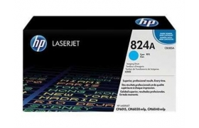 HP Drum kit CB385A para Color LaserJet CL2000, CM6030, CM6040, CP6015