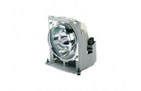 Lampara ViewSonic Proy Pro8200 RLC-061