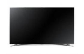 SAM SMART TV UN46F8000 46 - 1920x1080 FULL HD