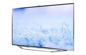 SMARTLEDTV UN65ES8000 65 FULL HD-1920x1080-30.000.000:1