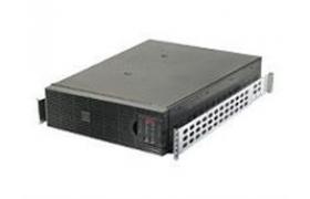 APC UPS 3.000VA 230V ON LINE/RACK/POW.SHUTE/OP.RIEL/OP.BATE