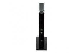 DLINK Cloud Internet Server Wireless AC 1750 (dual band) 4-p