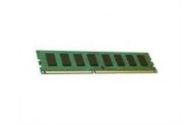 CIS UCS-MR-1X162RY-A= 16 GB - DIMM 240-pin - DDR3 - 1600 MHz