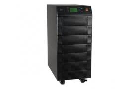 UPS SU40KX Trifasica/Trif. 40KVA Torre 32KW SmartOnline