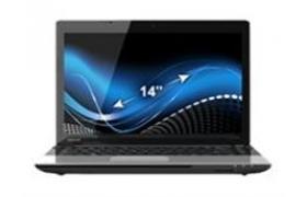 Toshiba C45T-ASP4205FL 14 Touch P.B960 4GB 500GB WIN8SL
