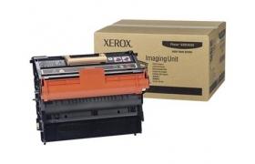 UNIDAD DE IMAGEN XEROX 108R00645(6300/350)