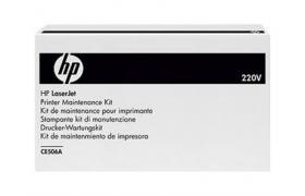HP Kit de fusor 220 V LJ CP3525/M551/M570/M575