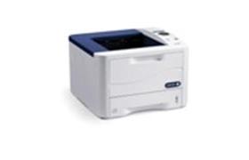 Xerox 497N01412 Bandeja adicional P3320DNI-WC3315DN-WC3325DN