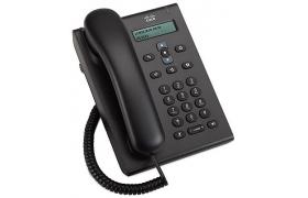 CISCO CP-3905= SIP Phone 3905 - VoIP phone