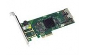 CISCO UCS-MR-1X082RY-A=8 GB - DIMM 240-pin - DDR3 - 1600 MHz