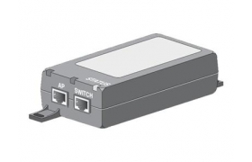 CISCO AIR-PWRINJ5= Power Injector (802.3af) for AP 1600 2600