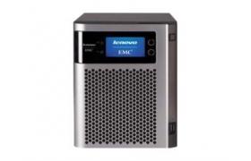 Iomega StorCenter px4-300d 8TB 4x2TB ProSeries