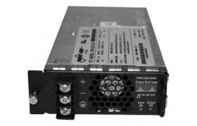 CISCO PWR-C49-300DC= Catalyst 4900 300-Watt DC Power Supply