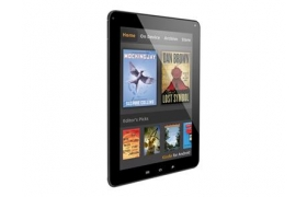 Tablet ViewPad E100 9.7 Android 4.0 1GHZ 4GB Wi-Fi BT
