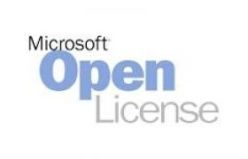 MS Office365M25-seat ShrdSvr SNGL SubsVL OLP