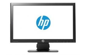 HP ProDisplay P191 18.5-In LED Monitor