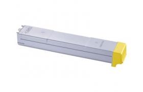 Samsung CLX-Y8380A - Toner cartridge - 1