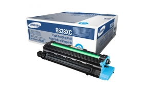 Samsung CLX-R838XC/SEE - Toner cartridge