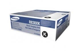 Samsung CLX-R838XK/SEE Toner cartridge