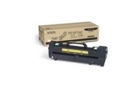 Xerox - Fuser kit ( 220 V )